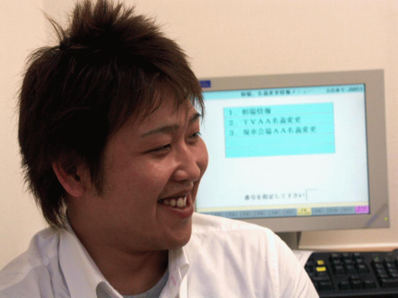 セルボモード H10年 SR 8万円 (有)