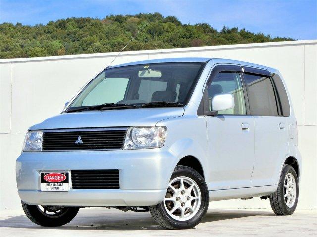 ★三菱のロングセラーのKカー、EKワゴン入庫しました!(*´∀`*)ノ