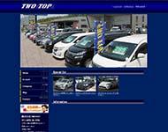 (株)TWO TOP