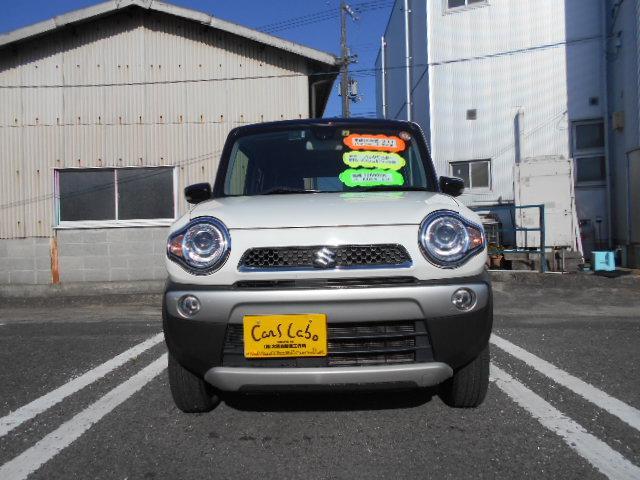 エクストレイル(香川県観音寺市)