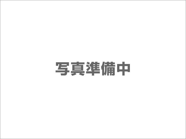 スペーシアG 車いす移動車 リアシート付き