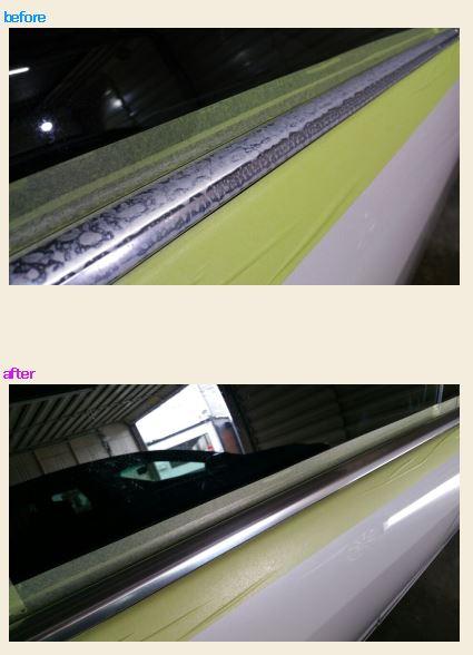 (株)シャッツ ジャパン 本社ショールーム(愛媛県松山市) 保証・整備 mjnet